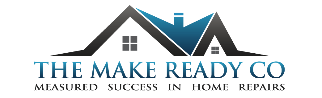 The Make Ready Co | Negotiate repairs fast, fair and affordable